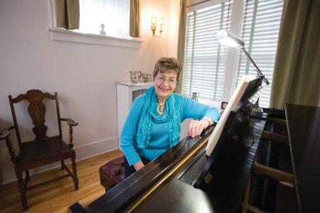 Joan Halmo