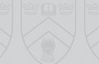 University of Regina coat of arms