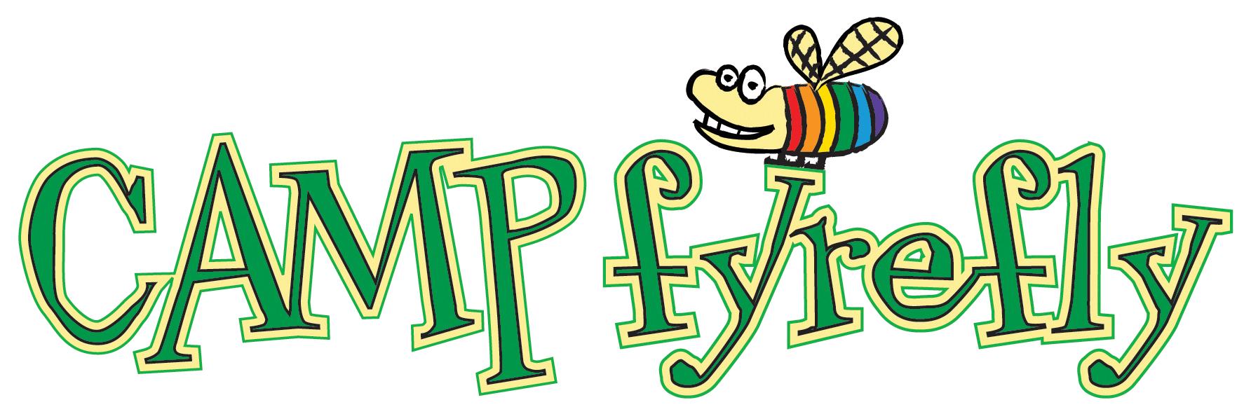 fyrefly logo